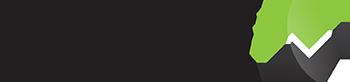 ADWISE media Logo