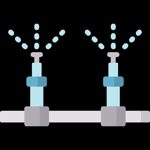 RAE anlæg og Enterprise icon
